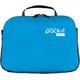 Eagle Creek Pack-It Sport Wet Zip Pouch blue/black